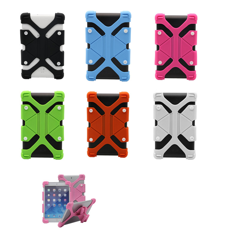 TenChen Tech mini best ipad mini case wholesale for retail-6
