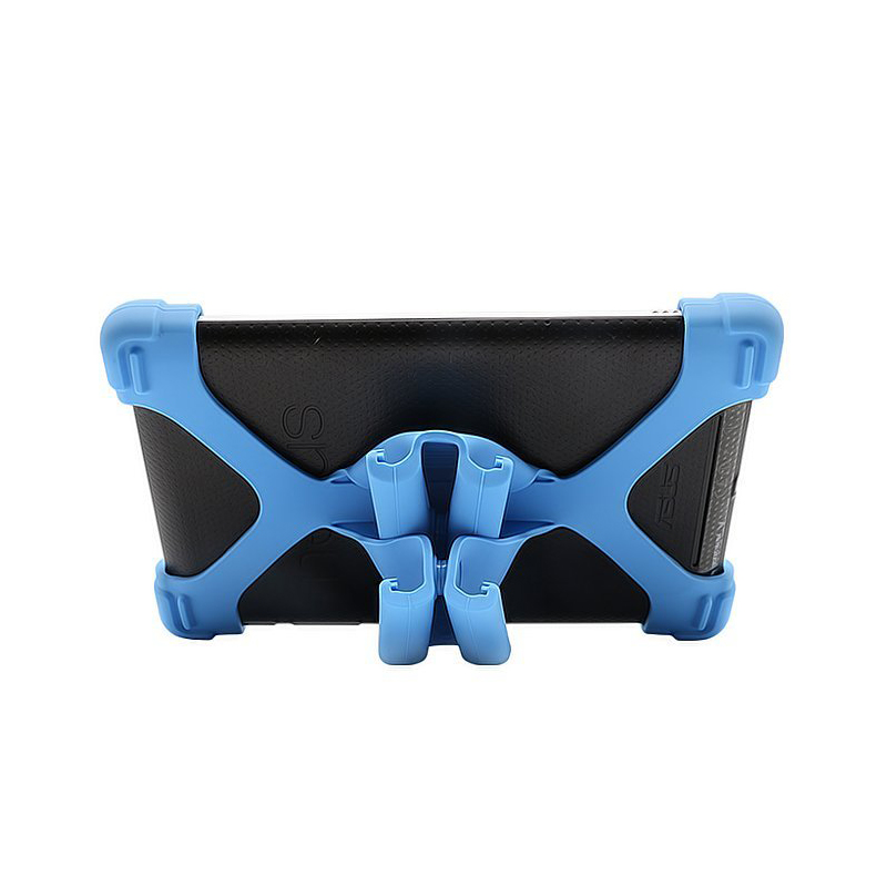 TenChen Tech mini best ipad mini case wholesale for retail-7