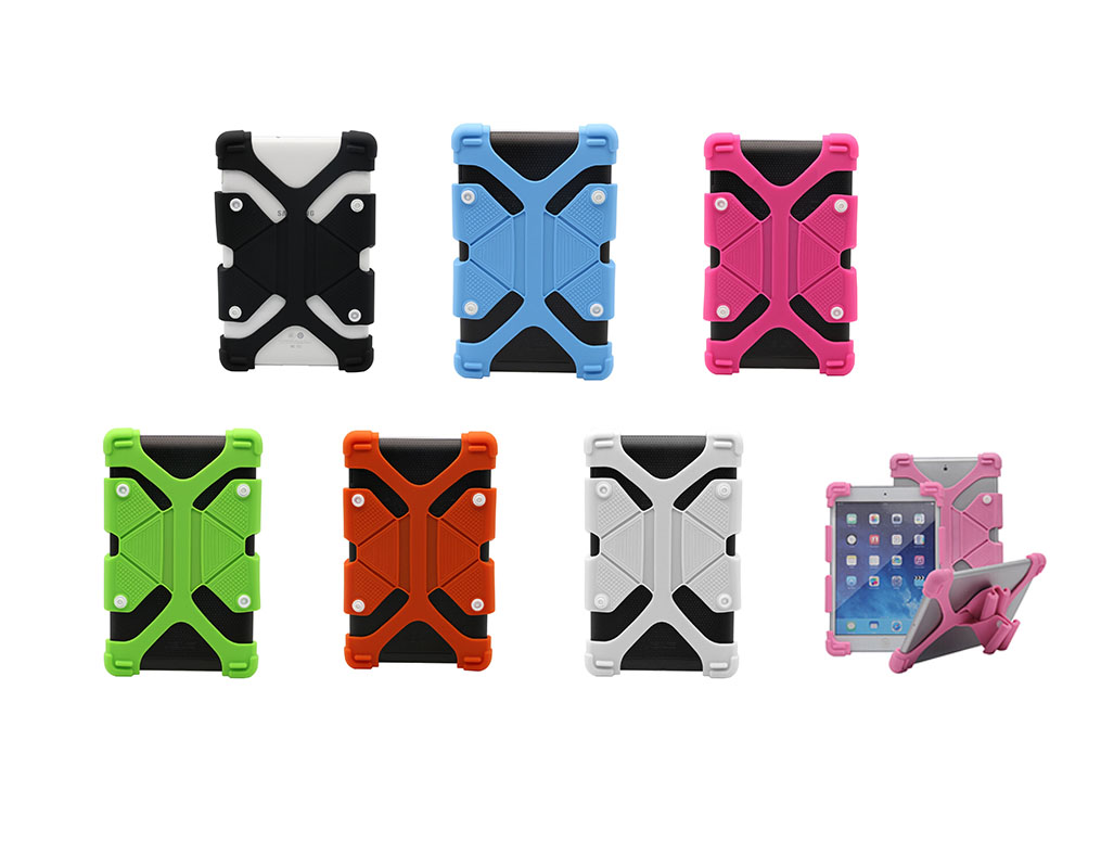 TenChen Tech mini best ipad mini case wholesale for retail-8