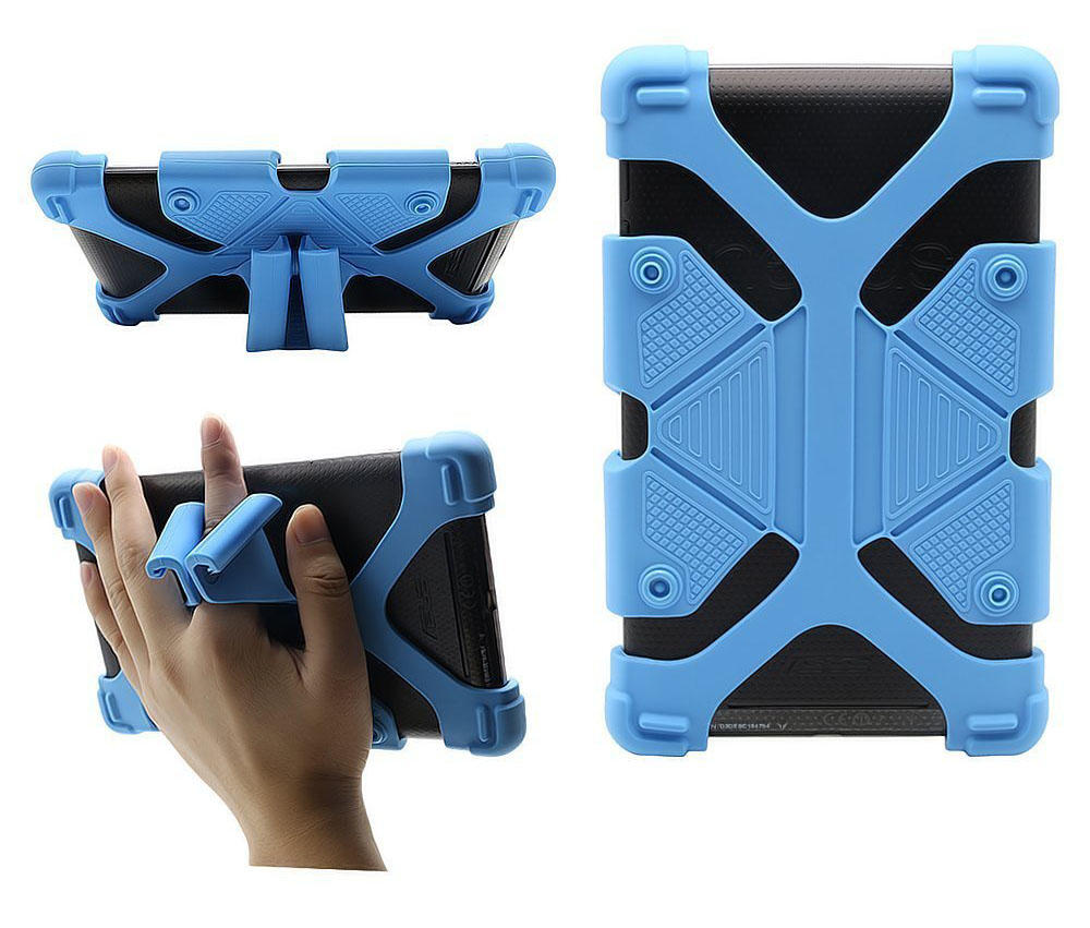 TenChen Tech mini best ipad mini case wholesale for retail