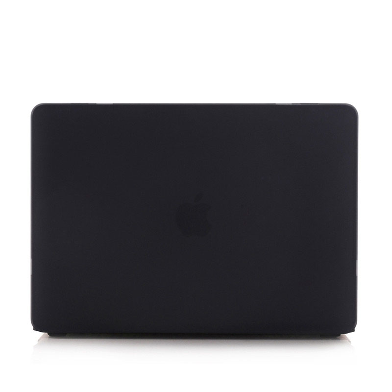 TenChen Tech black cool macbook air cases from China for retail-2