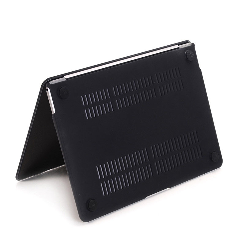 TenChen Tech-Best Macbook Air Book Case Good Macbook Pro Cases - Tenchen-3