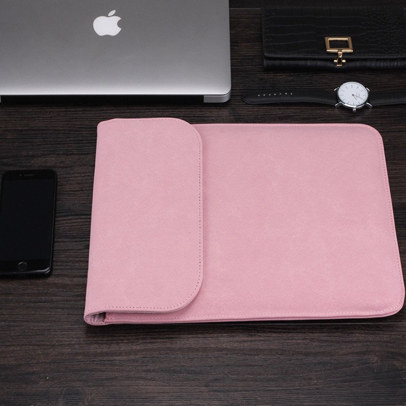 TenChen Tech-Best Apple Air Laptop Case, Macbook Protective Cover - Tenchen-3