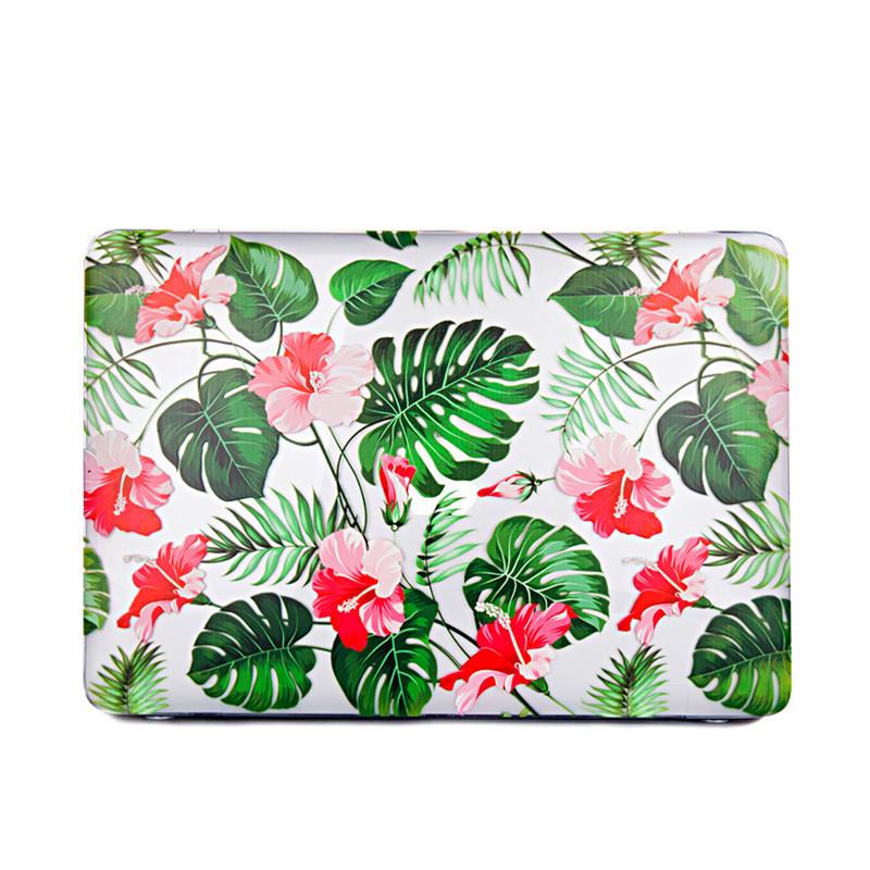 MacBook Air Cover Protective Case Anti-scratch and Anti-dust-iphone case- ipad case- macbook case-TenChen Tech