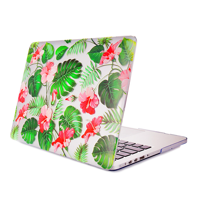 TenChen Tech-High-quality Macbook Pro Computer Case, Macbook Protective Cover-1