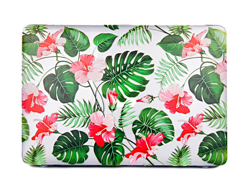 protective macbook laptop case manufacturer for retail-1