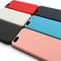 TenChen Tech ecofriendly case iphone from China for business
