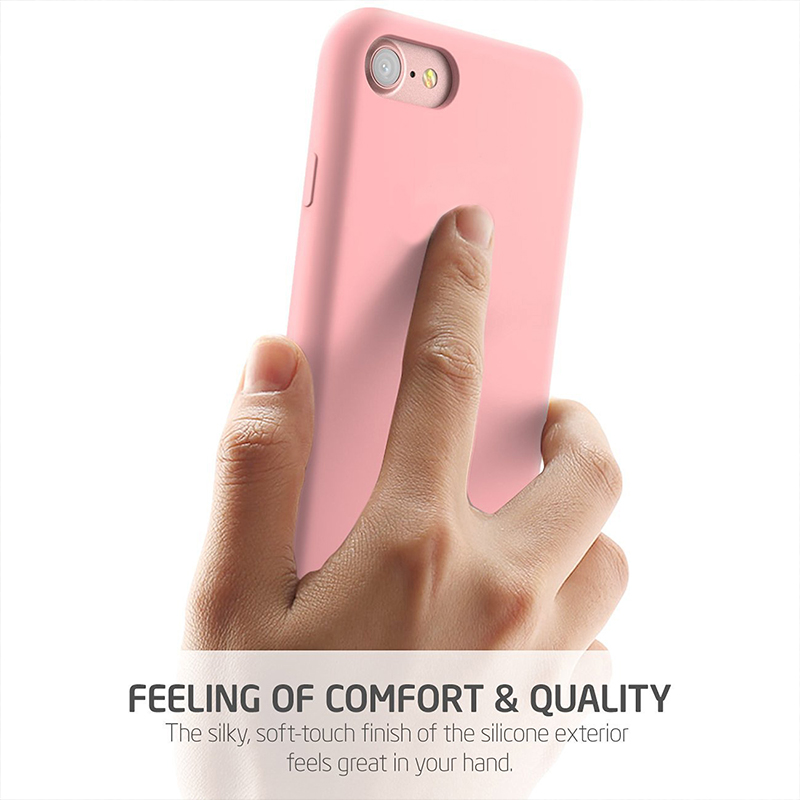 TenChen Tech-Manufacturer Of Liquid Silicone Case Protective Phone Cover-Tenchen-3