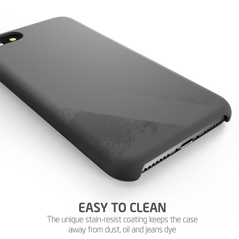 TenChen Tech ecofriendly case iphone from China for business-7