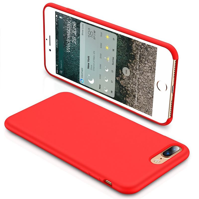 TenChen Tech ecofriendly case iphone from China for business-11