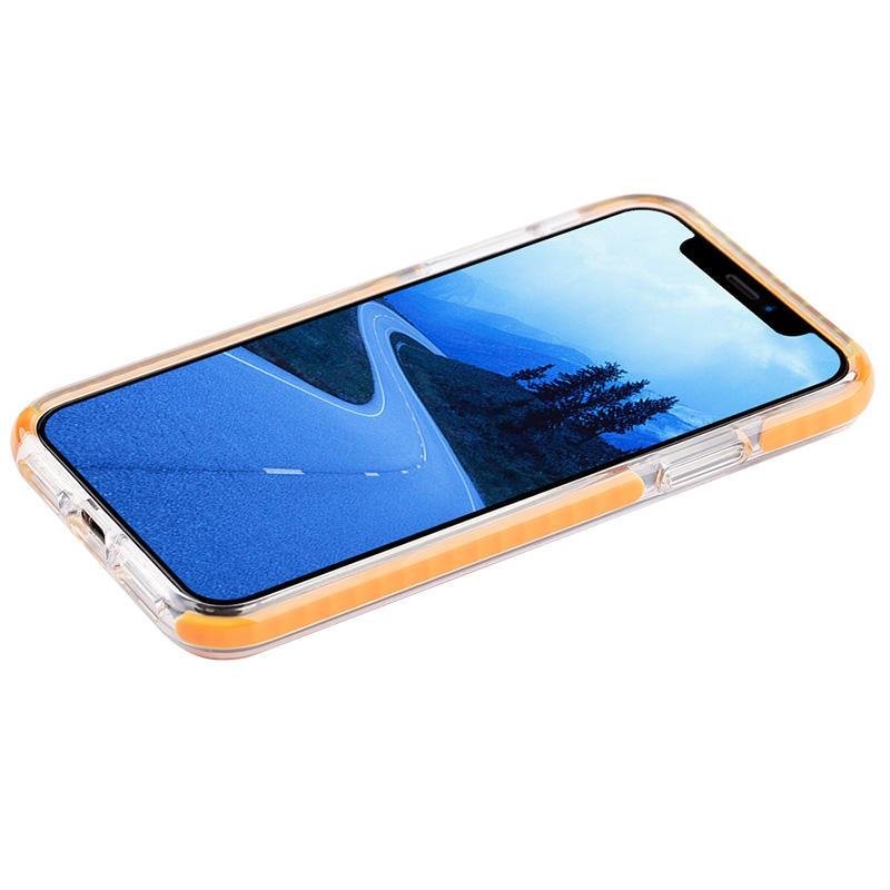 iphone case- ipad case- macbook case-TenChen Tech
