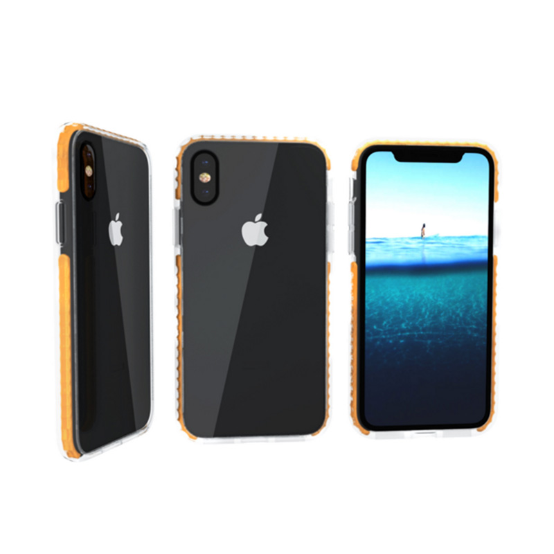quality best phone case manufacturers directly sale for household-1
