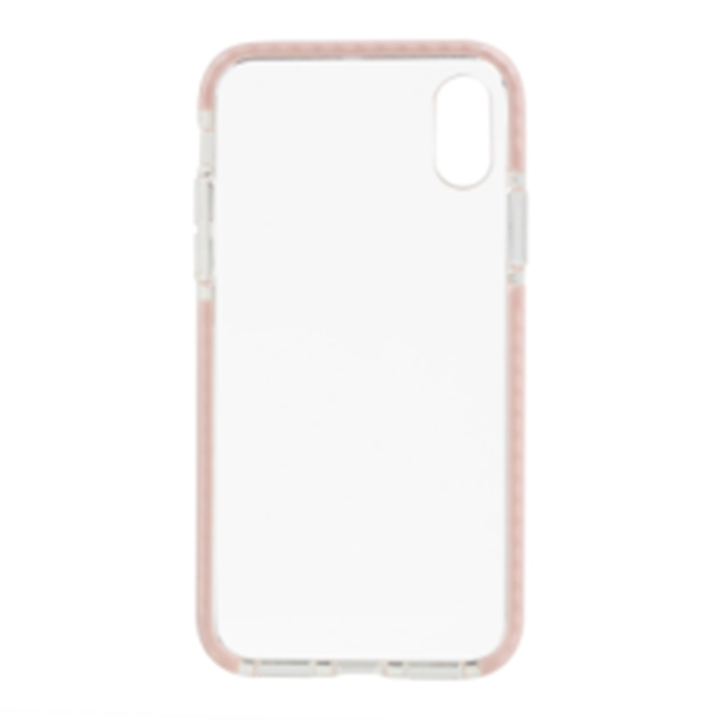rubber phone case suppliers china from China for commercial-3