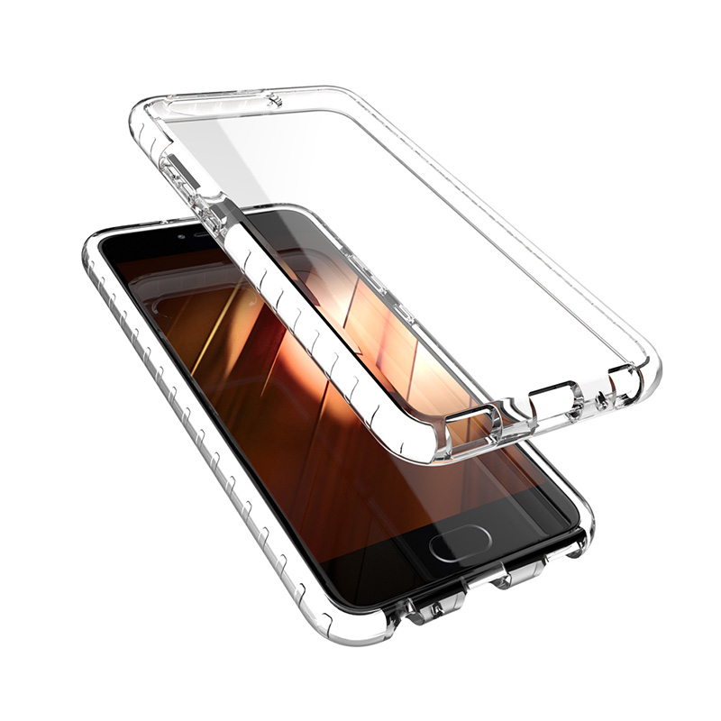 TenChen Tech transparent China phone case manufacturer series for household-8