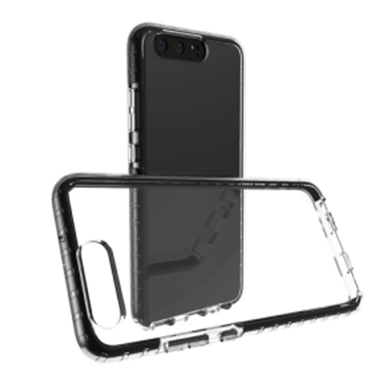 TenChen Tech-Find Clean Silicone Phone Case iphone Cases Online On Tenchen Tech-4