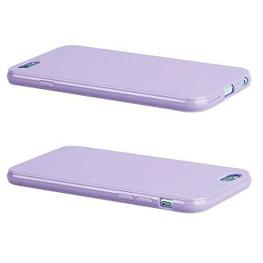 TenChen Tech-Find Silicone Gel Phone Case Clear Protective Phone Case From Tenchen Tech-1