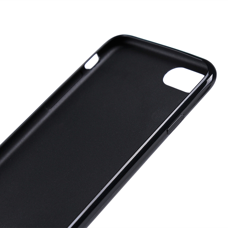 TenChen Tech solid custom phone case factory series for business-1