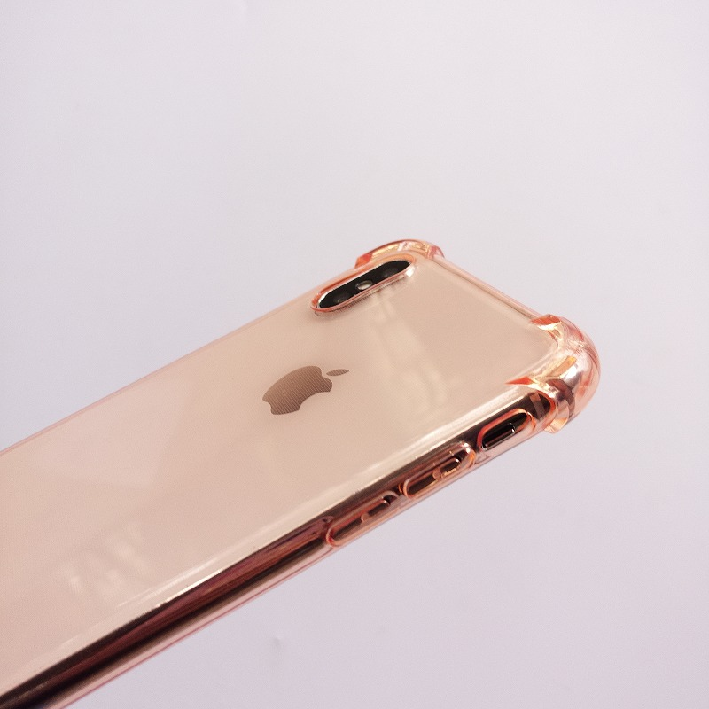 clear iphone case companies manufacturer for business-7