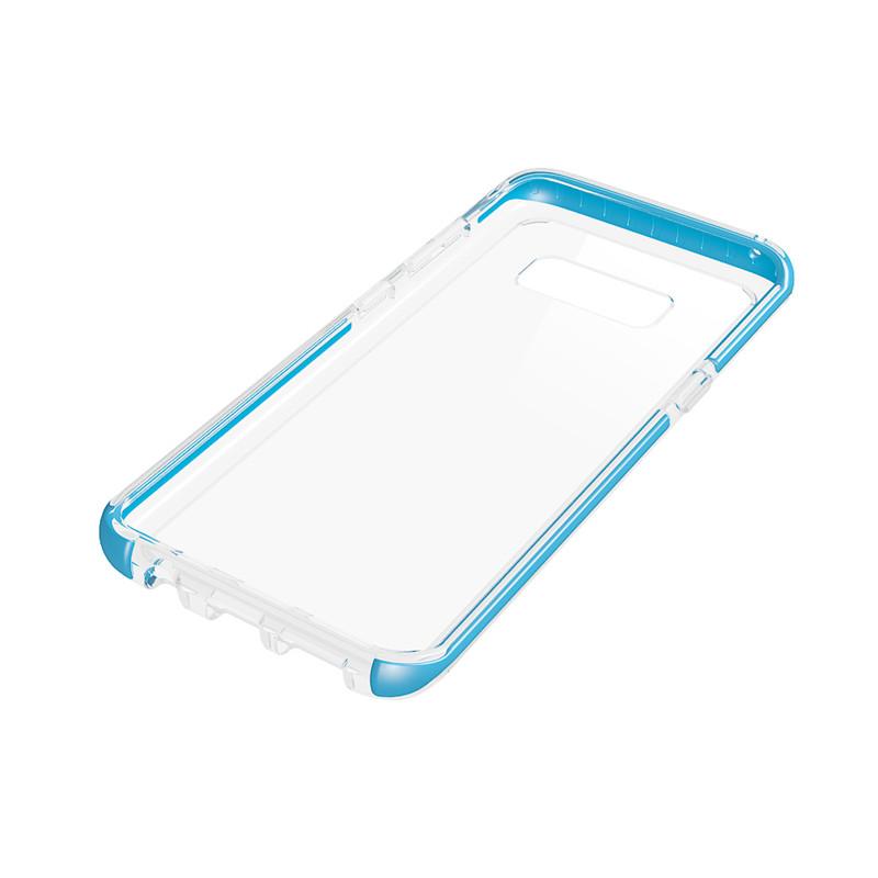 TenChen Tech TPU TPE phone case Phone Case image9