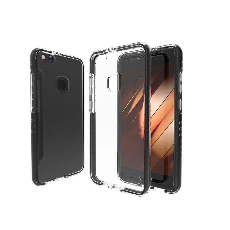 TenChen Tech clear phone case suppliers directly sale for commercial-2