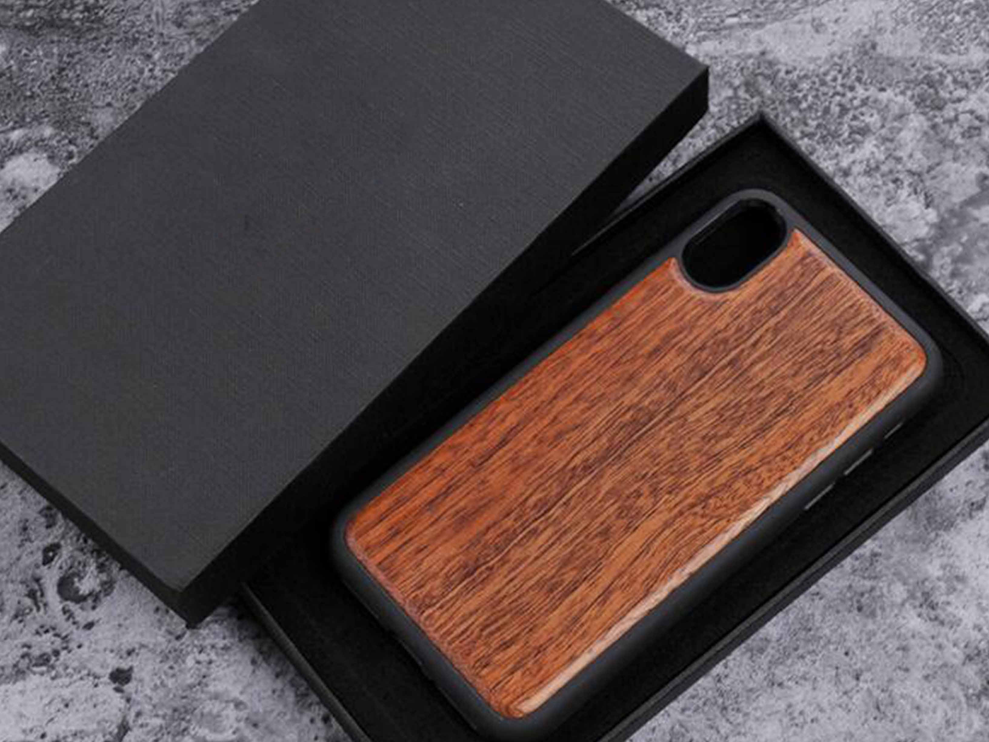 TenChen Tech liquid custom iphone case maker series for home-11