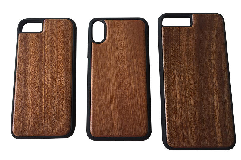 tpe fiber mobile phones covers and cases TenChen Tech manufacture