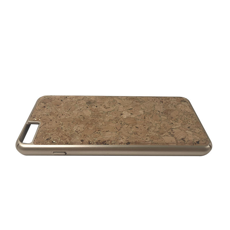 product-TenChen Tech-Real wood case protective phone cover-img