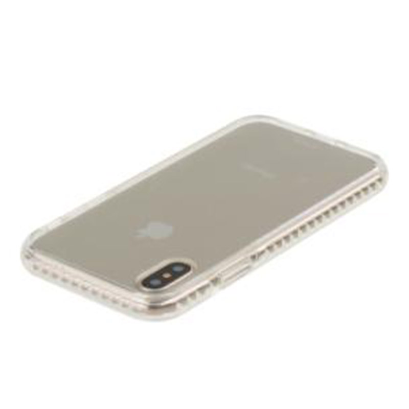 TenChen Tech transparent China phone case manufacturer series for household-6