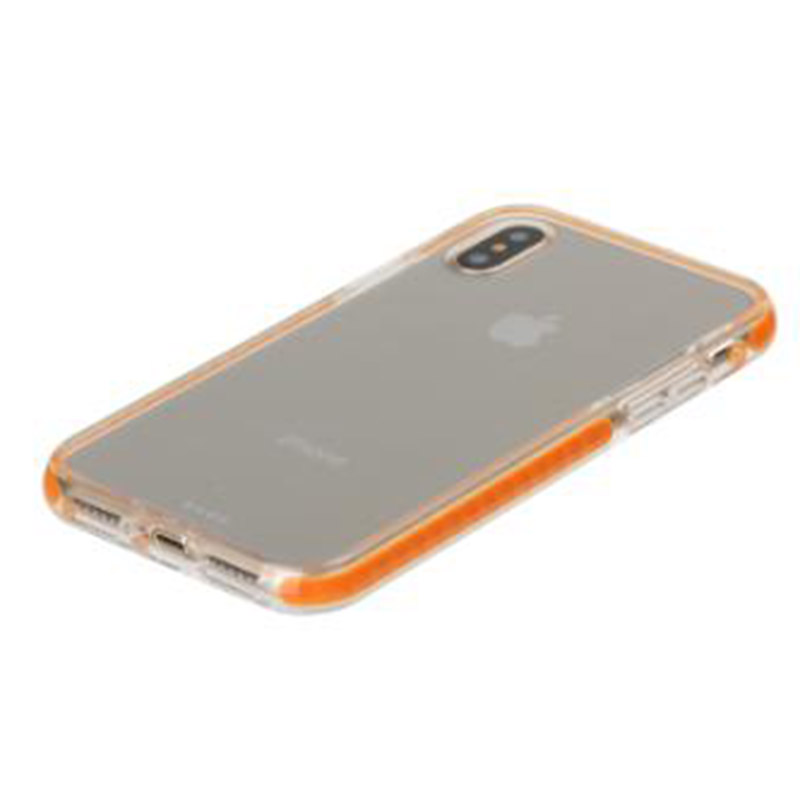 back cover phone case companies from China for store-7