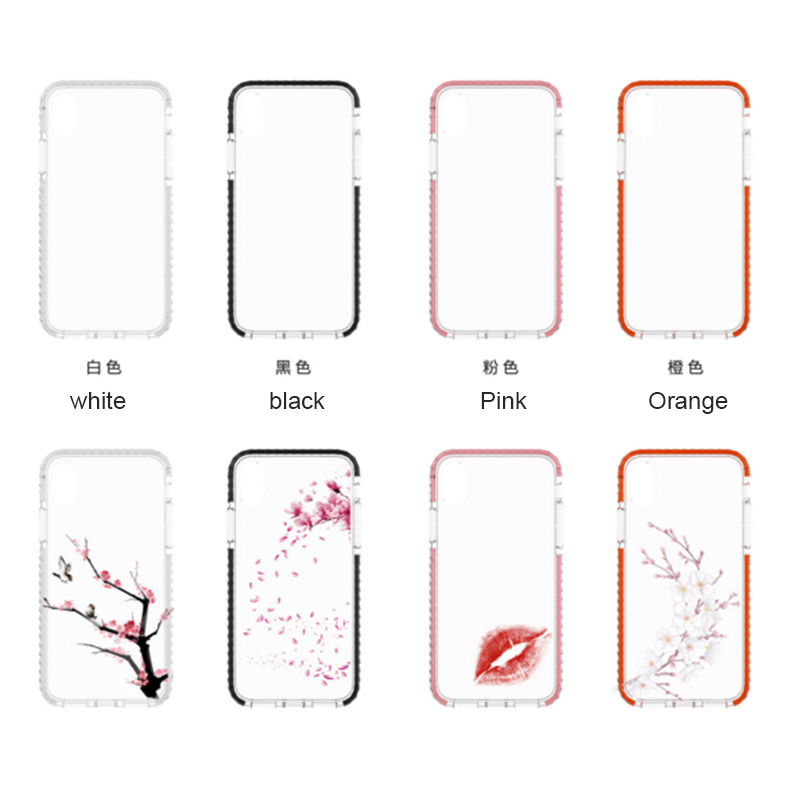 TenChen Tech-Find Clean Silicone Phone Case iphone Cases Online On Tenchen Tech-8
