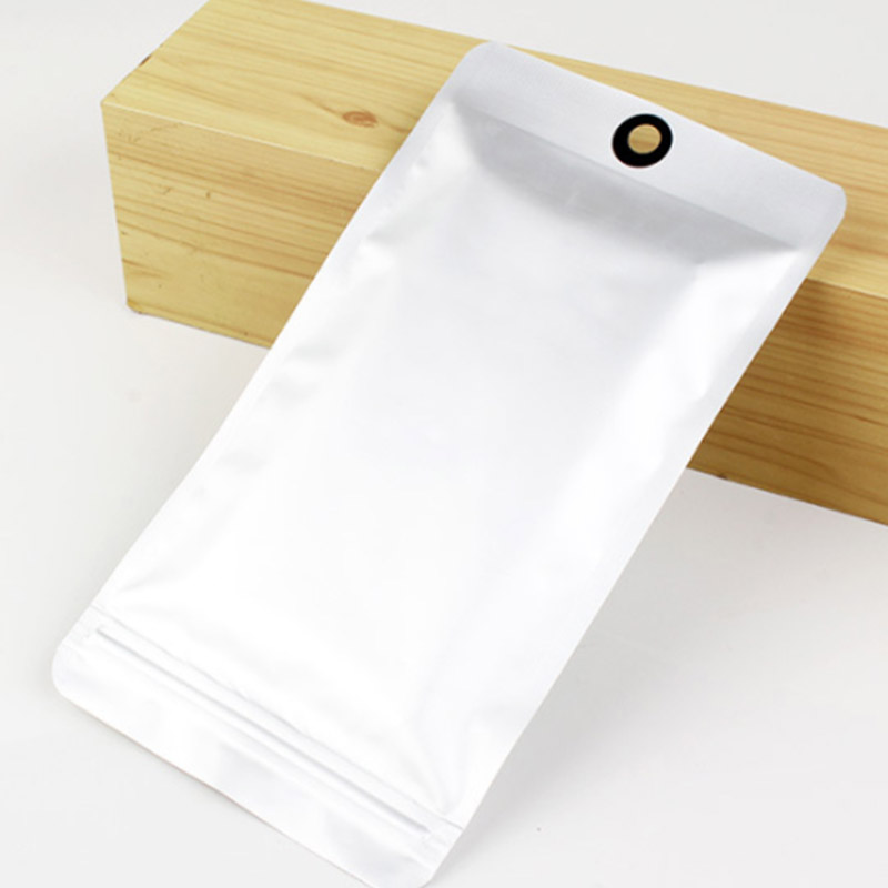 TenChen Tech wooden iphone case manufacturer for shop-10
