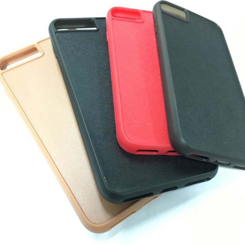soft silicone cell phone cases directly sale for store TenChen Tech-10