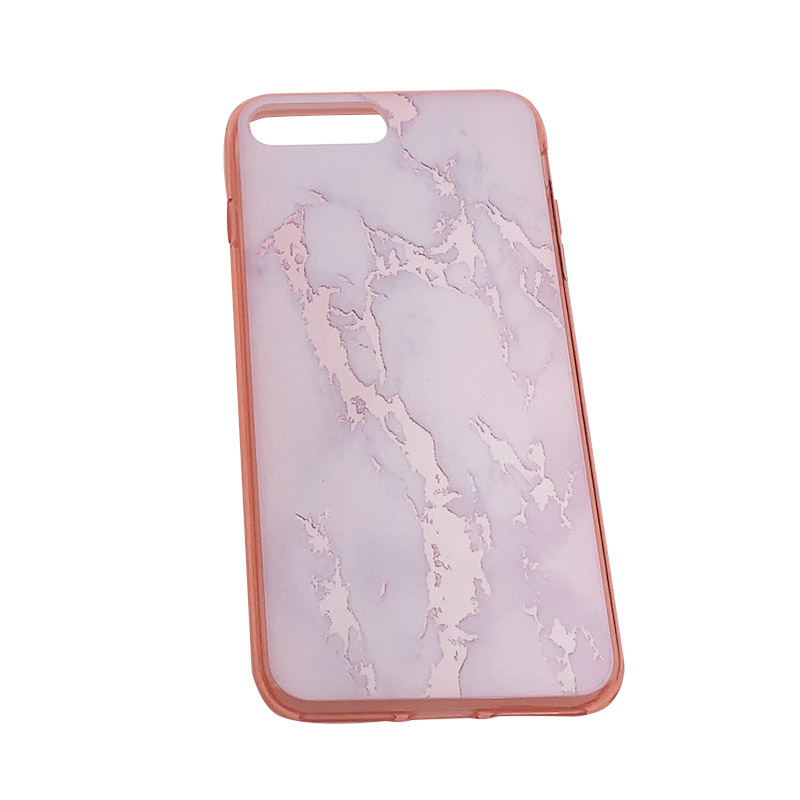 TenChen Tech microfiber personalised phone covers supplier semitransparent for home-4