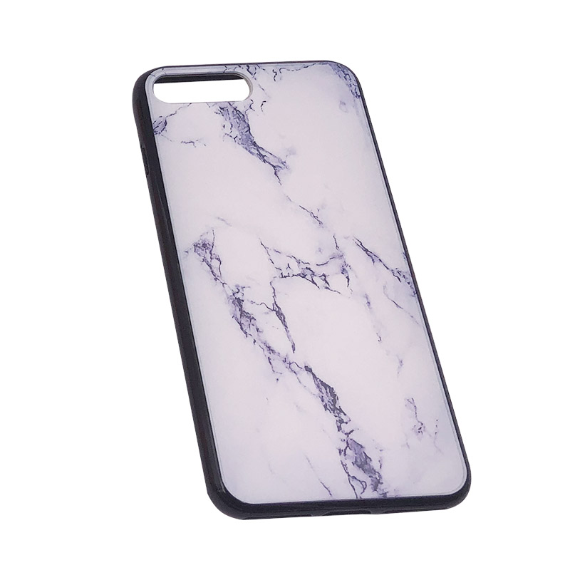 TenChen Tech microfiber personalised phone covers supplier semitransparent for home-5