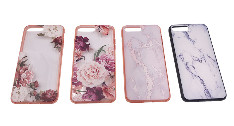 TenChen Tech soft wholesale phone cases customized for store-6