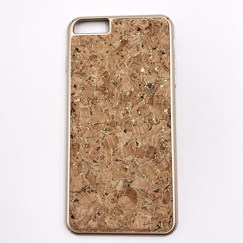 TenChen Tech custom iphone case from China for shop-8