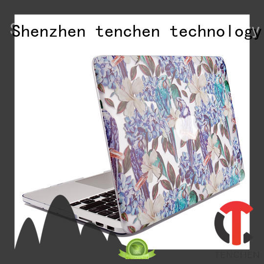 matte apple macbook cover from China for shop
