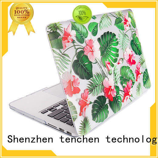 TenChen Tech protective mac pro cover sleeve for shop