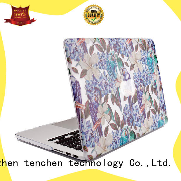 apple mac pro case sleeve for store TenChen Tech