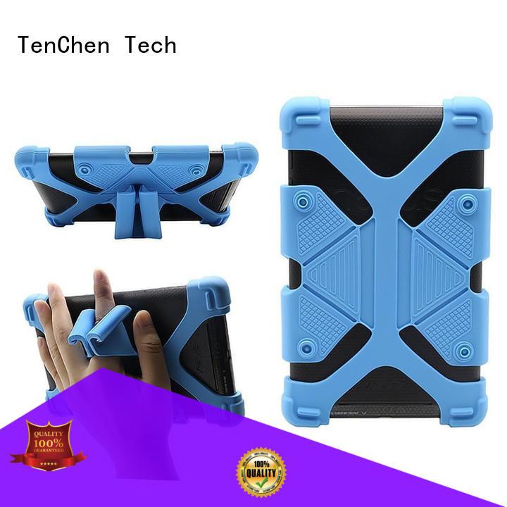 TenChen Tech reliable ipad mini smart case leather for shop