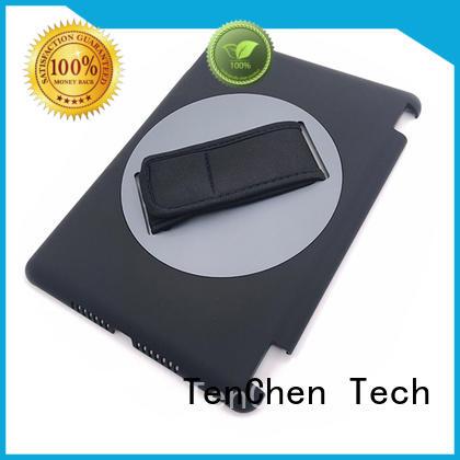 ipad apple ipad air case mini apple TenChen Tech company