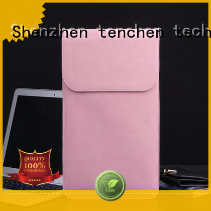 sleeve laptop covers for mac directly sale for shop