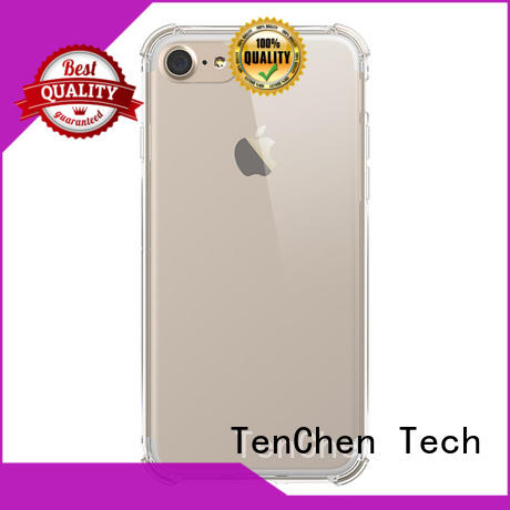 iphone 6s back cover online scratch resistant for retail TenChen Tech