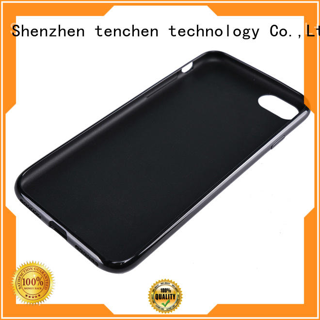 phone case with strap series for store TenChen Tech