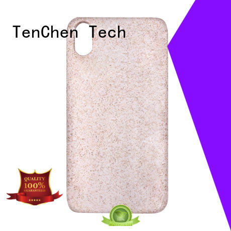 liquid edge case iphone 6s TenChen Tech Brand