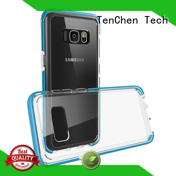 cell phone cases for samsung galaxy 6 flax for shop TenChen Tech
