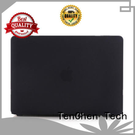 TenChen Tech macbook pro protective case manufacturer for store