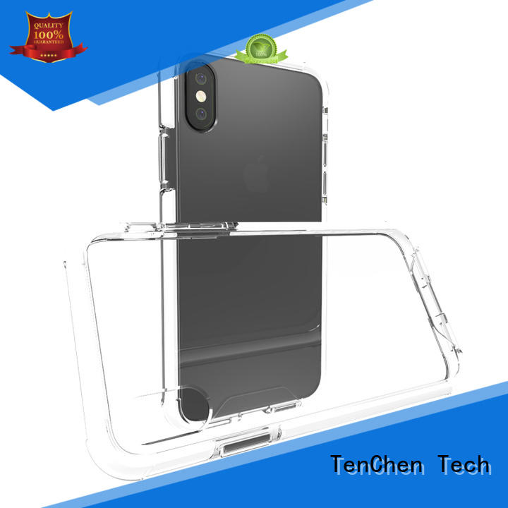 mobile phones covers and cases tpe TenChen Tech Brand case iphone 6s