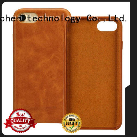 TenChen Tech phone case suppliers china customized for shop