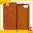 Quality TenChen Tech Brand shockproof case iphone 6s
